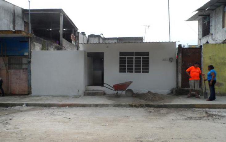Foto de casa en venta en, los prados, coatepec, veracruz, 1661932 no 01