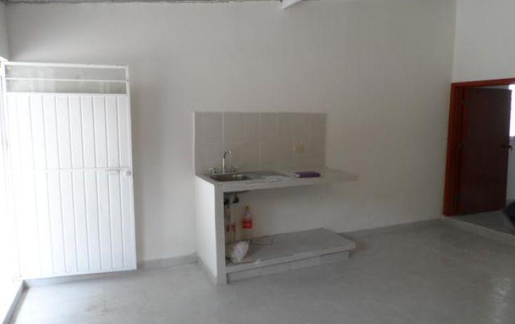 Foto de casa en venta en, los prados, coatepec, veracruz, 1661932 no 02