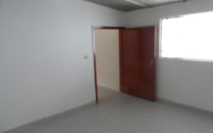 Foto de casa en venta en, los prados, coatepec, veracruz, 1661932 no 03