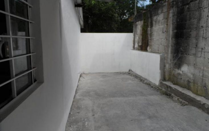 Foto de casa en venta en, los prados, coatepec, veracruz, 1661932 no 04