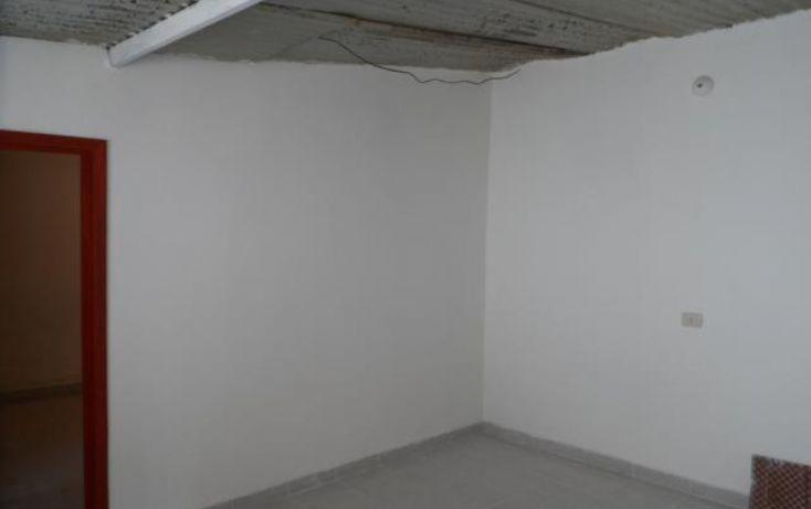 Foto de casa en venta en, los prados, coatepec, veracruz, 1661932 no 05