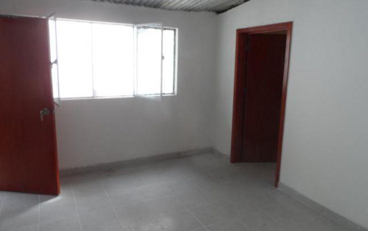 Foto de casa en venta en, los prados, coatepec, veracruz, 1661932 no 06