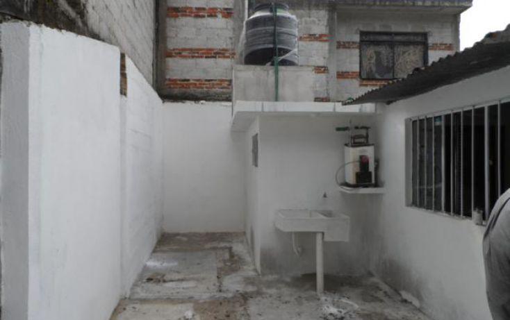 Foto de casa en venta en, los prados, coatepec, veracruz, 1661932 no 09