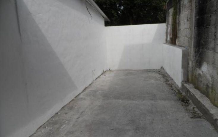 Foto de casa en venta en, los prados, coatepec, veracruz, 1661932 no 10