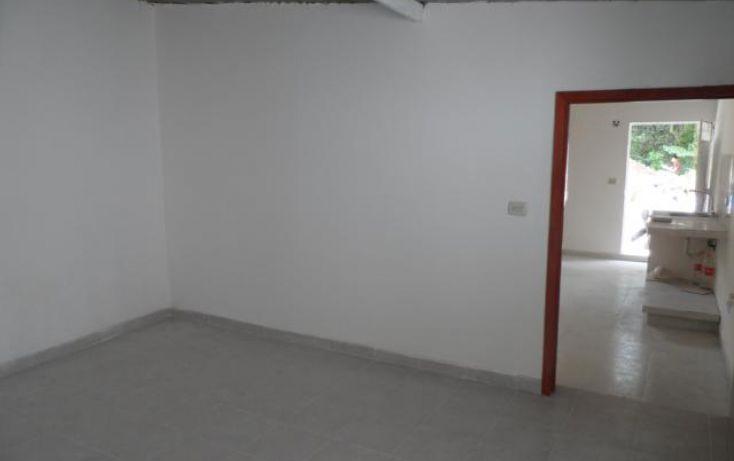 Foto de casa en venta en, los prados, coatepec, veracruz, 1661932 no 11