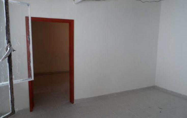 Foto de casa en venta en, los prados, coatepec, veracruz, 1661932 no 12