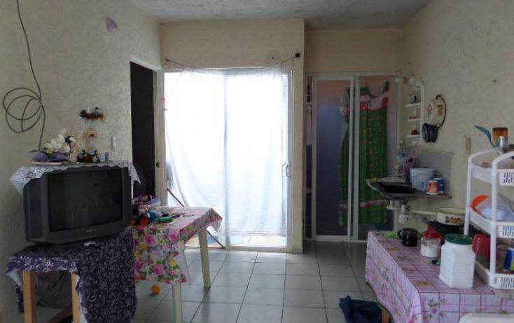 Foto de casa en venta en, los prados, cosoleacaque, veracruz, 1533442 no 02