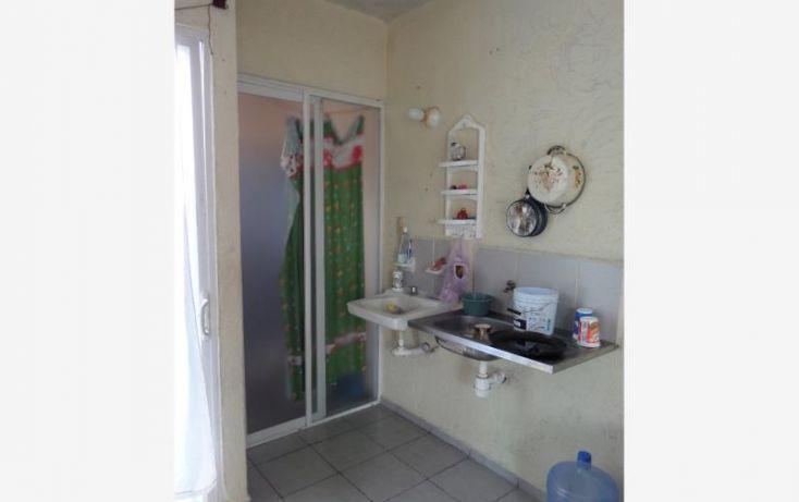 Foto de casa en venta en, los prados, cosoleacaque, veracruz, 1533442 no 03