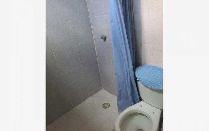 Foto de casa en venta en, los prados, cosoleacaque, veracruz, 1533442 no 04