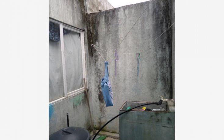 Foto de casa en venta en, los prados, cosoleacaque, veracruz, 1533442 no 08