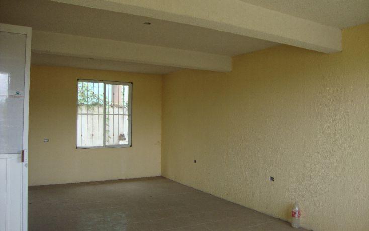 Foto de casa en venta en, los prados, xalapa, veracruz, 1123941 no 02