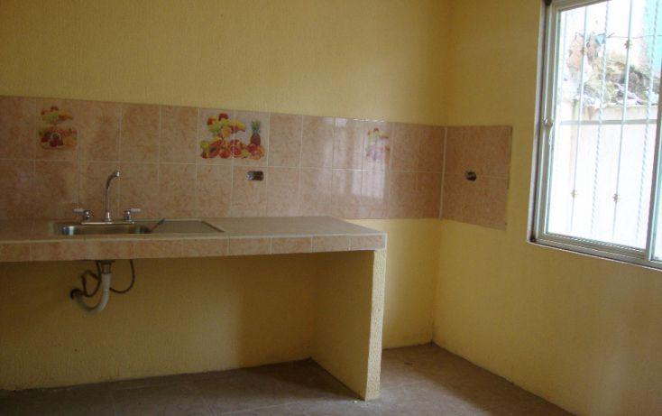 Foto de casa en venta en, los prados, xalapa, veracruz, 1123941 no 05
