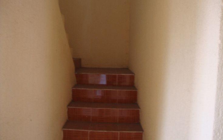 Foto de casa en venta en, los prados, xalapa, veracruz, 1123941 no 06