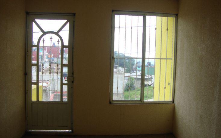 Foto de casa en venta en, los prados, xalapa, veracruz, 1123941 no 08