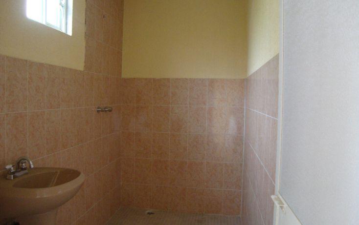 Foto de casa en venta en, los prados, xalapa, veracruz, 1123941 no 09