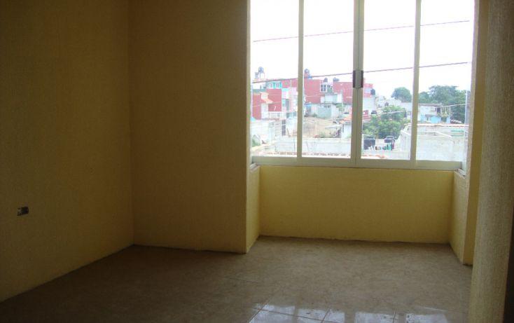 Foto de casa en venta en, los prados, xalapa, veracruz, 1123941 no 11
