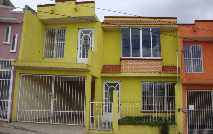 Foto de casa en venta en, los prados, xalapa, veracruz, 1123941 no 12