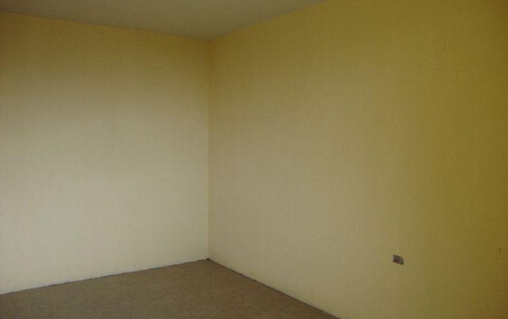 Foto de casa en venta en, los prados, xalapa, veracruz, 1123941 no 14