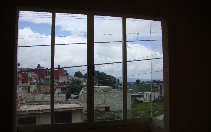 Foto de casa en venta en, los prados, xalapa, veracruz, 1123941 no 15