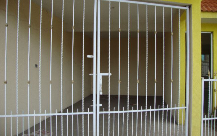 Foto de casa en venta en, los prados, xalapa, veracruz, 1123941 no 17