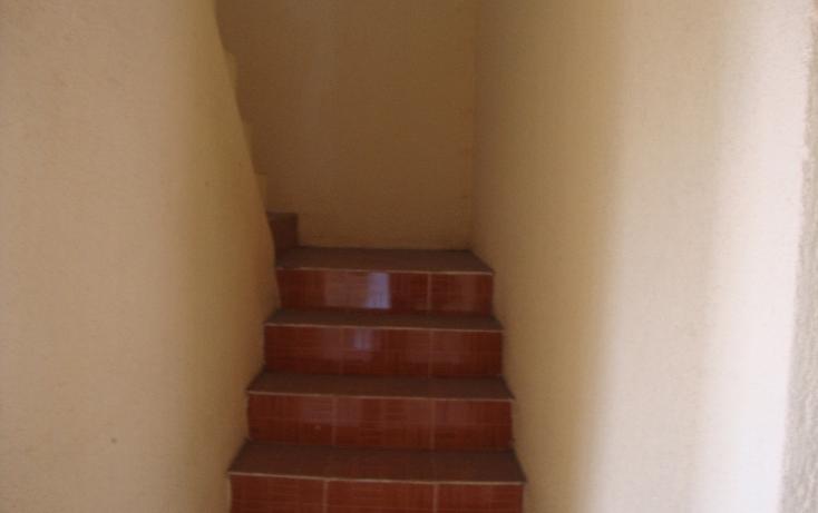 Foto de casa en venta en  , los prados, xalapa, veracruz de ignacio de la llave, 1123941 No. 06