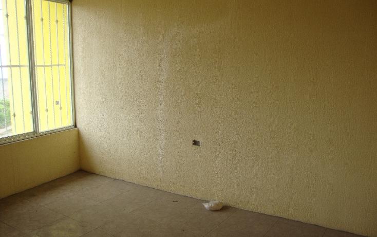Foto de casa en venta en  , los prados, xalapa, veracruz de ignacio de la llave, 1123941 No. 07