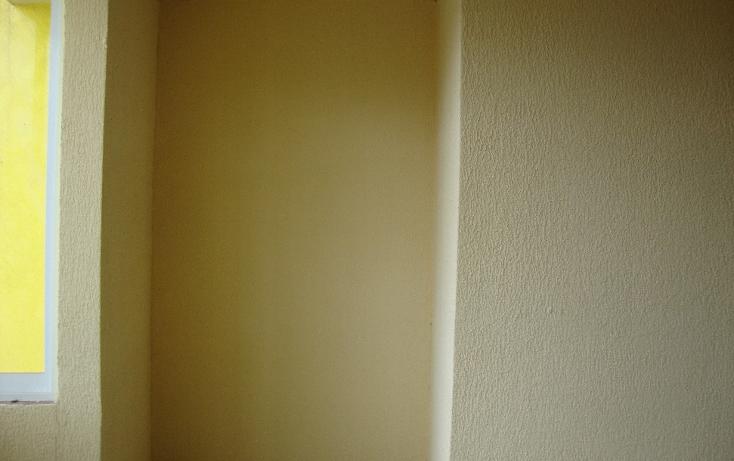 Foto de casa en venta en  , los prados, xalapa, veracruz de ignacio de la llave, 1123941 No. 13