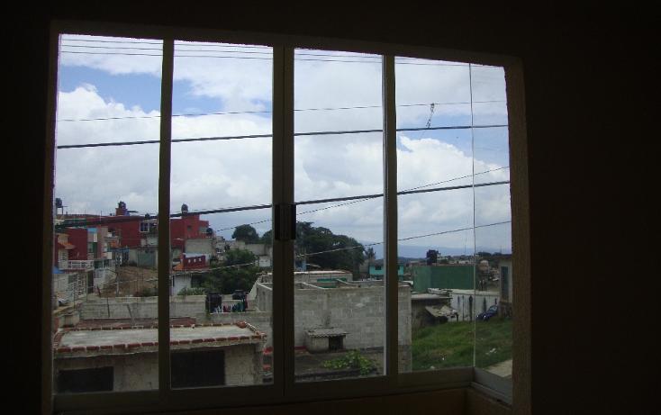 Foto de casa en venta en  , los prados, xalapa, veracruz de ignacio de la llave, 1123941 No. 15