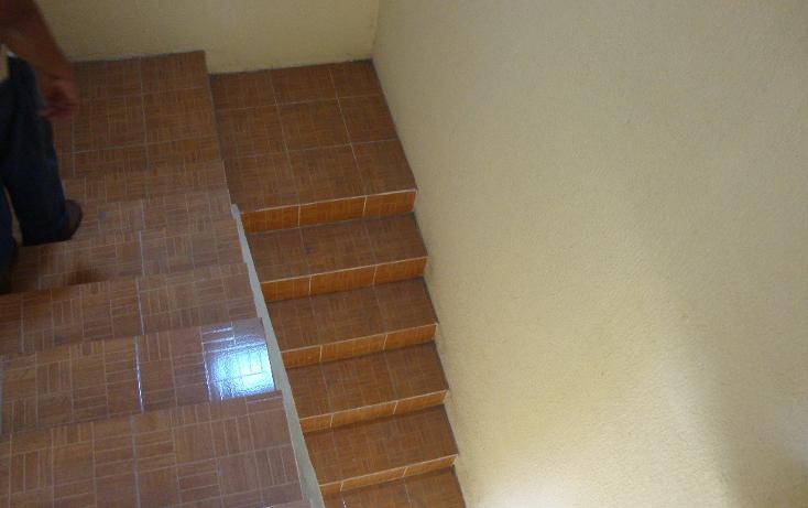 Foto de casa en venta en  , los prados, xalapa, veracruz de ignacio de la llave, 1123941 No. 16