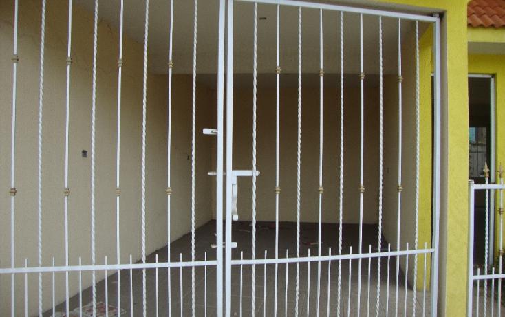 Foto de casa en venta en  , los prados, xalapa, veracruz de ignacio de la llave, 1123941 No. 17