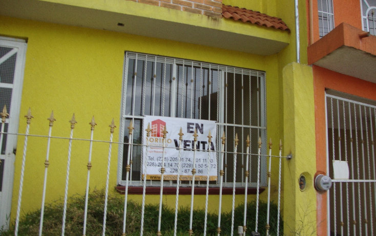 Foto de casa en venta en  , los prados, xalapa, veracruz de ignacio de la llave, 1123941 No. 18