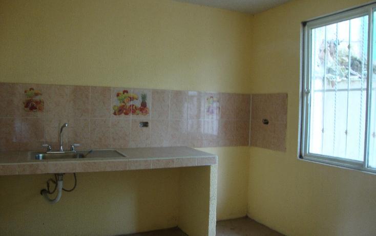 Foto de casa en venta en  , los prados, xalapa, veracruz de ignacio de la llave, 2627636 No. 04