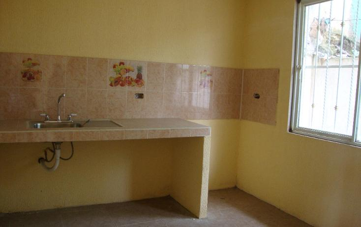 Foto de casa en venta en  , los prados, xalapa, veracruz de ignacio de la llave, 2627636 No. 05