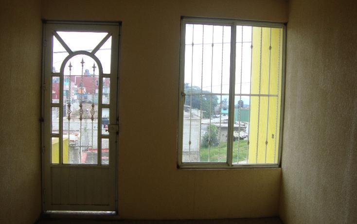 Foto de casa en venta en  , los prados, xalapa, veracruz de ignacio de la llave, 2627636 No. 08