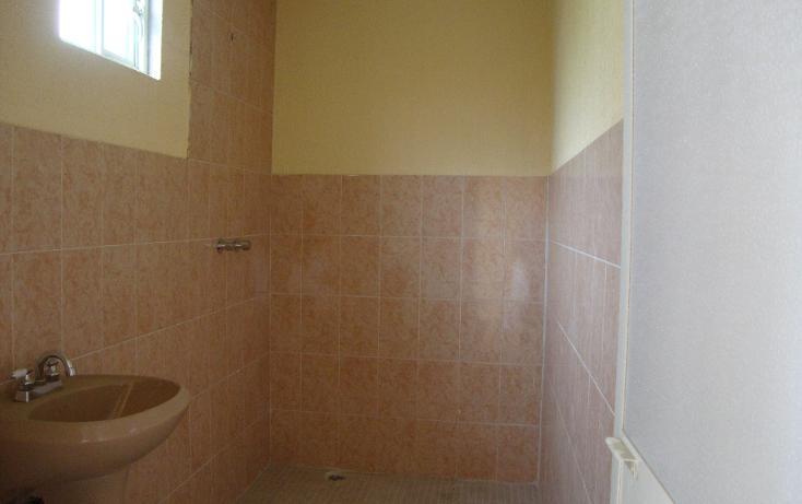 Foto de casa en venta en  , los prados, xalapa, veracruz de ignacio de la llave, 2627636 No. 09