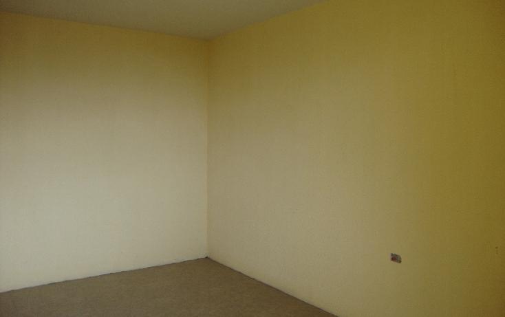 Foto de casa en venta en  , los prados, xalapa, veracruz de ignacio de la llave, 2627636 No. 14