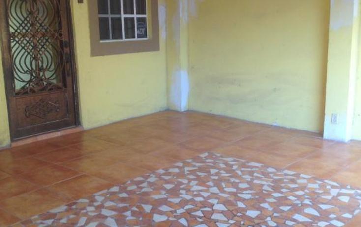 Foto de casa en venta en  , los presidentes, matamoros, tamaulipas, 1846274 No. 02