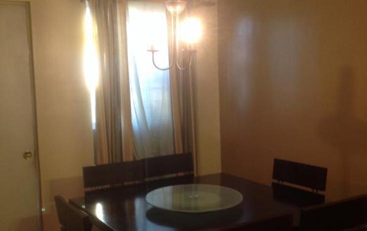 Foto de casa en venta en  , los presidentes, matamoros, tamaulipas, 1846274 No. 04