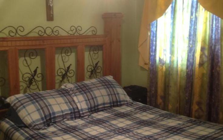 Foto de casa en venta en  , los presidentes, matamoros, tamaulipas, 1846274 No. 08