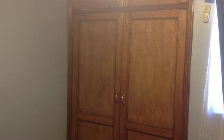 Foto de casa en venta en  , los presidentes, matamoros, tamaulipas, 1846274 No. 10