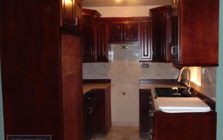 Foto de casa en venta en  , los presidentes, matamoros, tamaulipas, 1852350 No. 07