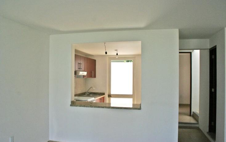 Foto de casa en venta en  , los presidentes, temixco, morelos, 1059829 No. 07