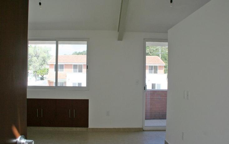 Foto de casa en venta en  , los presidentes, temixco, morelos, 1059829 No. 12