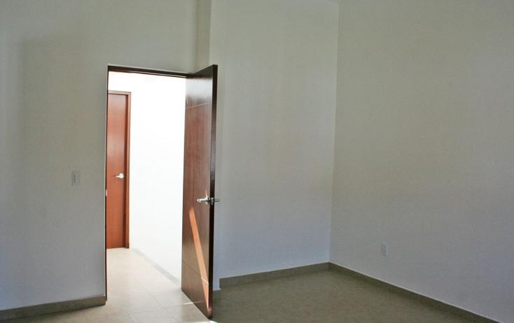 Foto de casa en venta en  , los presidentes, temixco, morelos, 1059829 No. 16