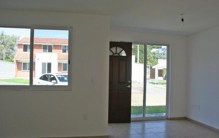 Foto de casa en venta en  , los presidentes, temixco, morelos, 1059829 No. 20