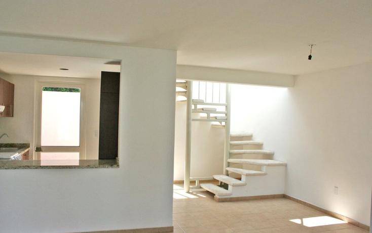 Foto de casa en venta en  , los presidentes, temixco, morelos, 1059829 No. 24