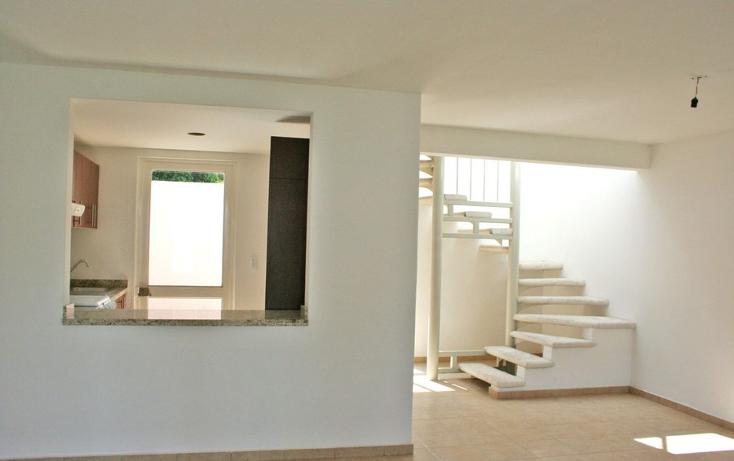 Foto de casa en venta en  , los presidentes, temixco, morelos, 1059829 No. 31