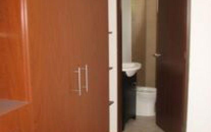 Foto de casa en condominio en venta en, los presidentes, temixco, morelos, 1375989 no 05