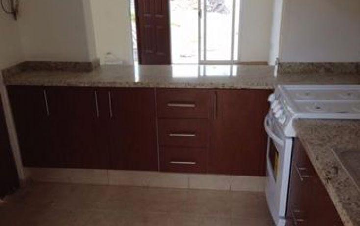 Foto de casa en condominio en venta en, los presidentes, temixco, morelos, 1375989 no 06