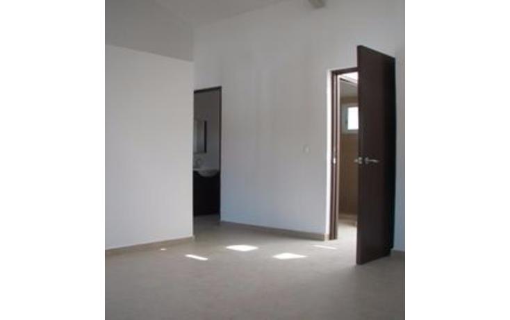 Foto de casa en venta en  , los presidentes, temixco, morelos, 1375989 No. 08